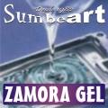 Silicona ZAMORA GEL