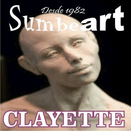 PLASTILINA CLAYETTE