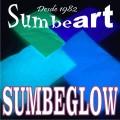 SUMBE-GLOW
