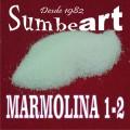 MARMOLINA EN GRANO 1-2
