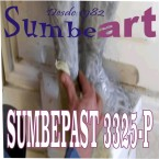 SUMBEPAST  3325 P