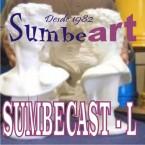 SUMBECAST L (CURACION LENTA )