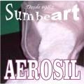 AEROSIL 200