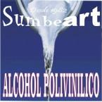 ALCOHOL POLIVINILICO