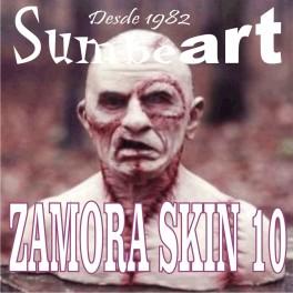 ZAMORA SKIN 10