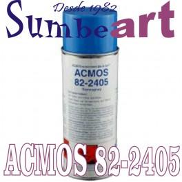 Desmoldeante ACMOS 82-2405