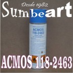 Desmoldeante ACMOS 118-2463