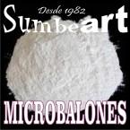 MICROBALONES