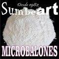MICROBALONES