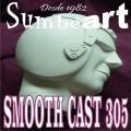 SMOOTH CAST 305