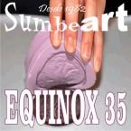 SILICONA EQUINOX 35