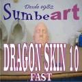 DRAGON SKIN 10 FAST