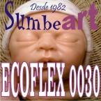 ECOFLEX 0030