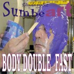 BODY DOUBLE FAST