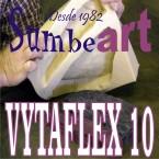 VYTAFLEX 10