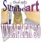 VYTAFLEX 30