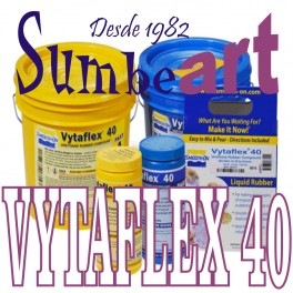 VYTAFLEX 40