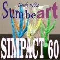 SIMPACT 60 A