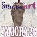 ZAMORA  23