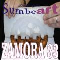 ZAMORA  33