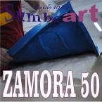 ZAMORA 50