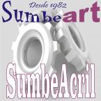 SUMBEACRIL