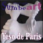 YESO DE PARIS