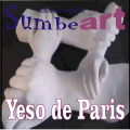 YESO DE PARIS