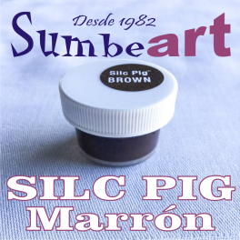 SILC  PIG