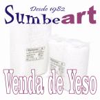 VENDA DE YESO