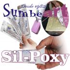 ADHESIVO SIL-POXY