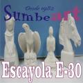 ESCAYOLA E-30