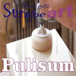 PULISUM