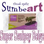 SUPER SCULPEY BEIGE