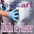 MASILLA DE POLIESTER