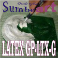 LATEX GP-LTX-G