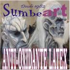 ANTIOXIDANTE PARA LATEX