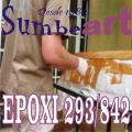 RESINA EPOXI 293/842