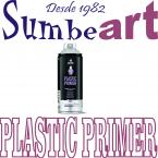PLASTIC PRIMER