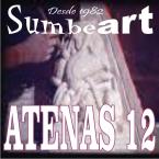 Silicona ATENAS / 12