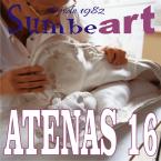 Silicona ATENAS / 16