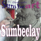 SUMBECLAY