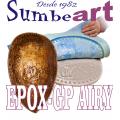 PASTA EPOX-GP AIRY