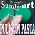 PULISUM PAST