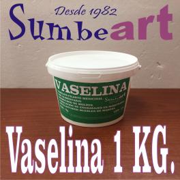 VASELINA FILANTE