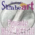 PIGMENTO MAGIC METALIC