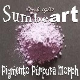 Pigmento Morph