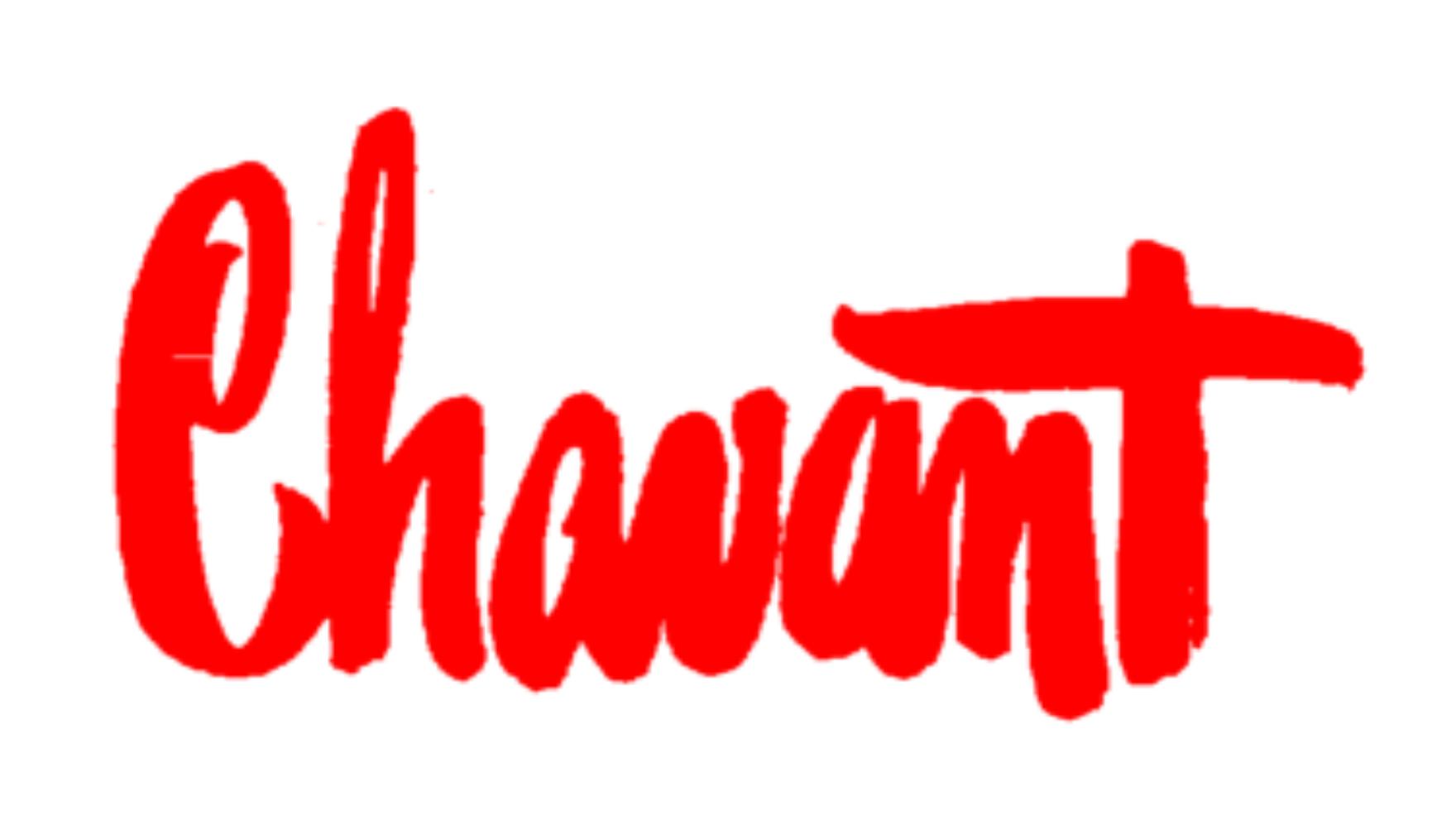 PRODUCTOS CHAVANT