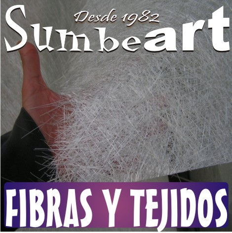 CATEGORIAS: FIBRAS Y TEJIDOS