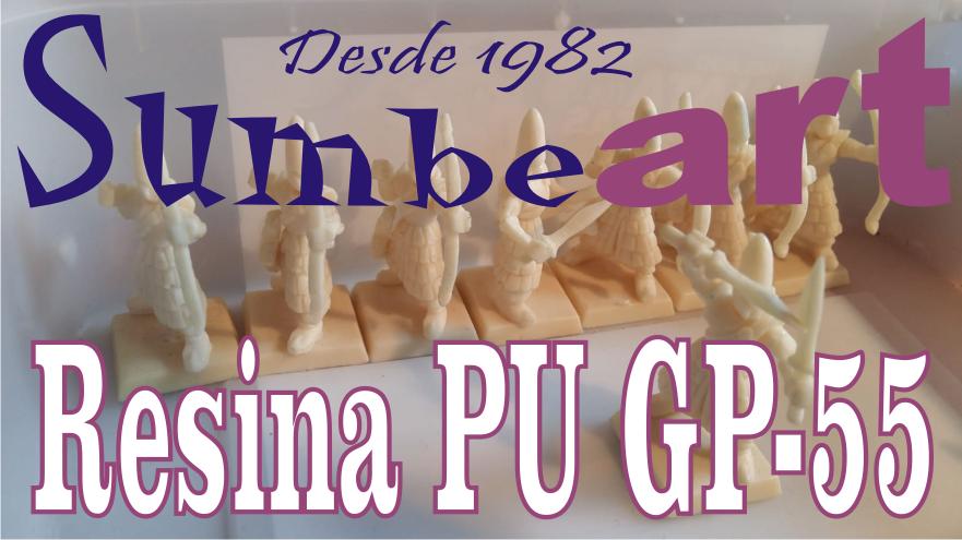 PRODUCTOS MAS VENDIDOS GP-55